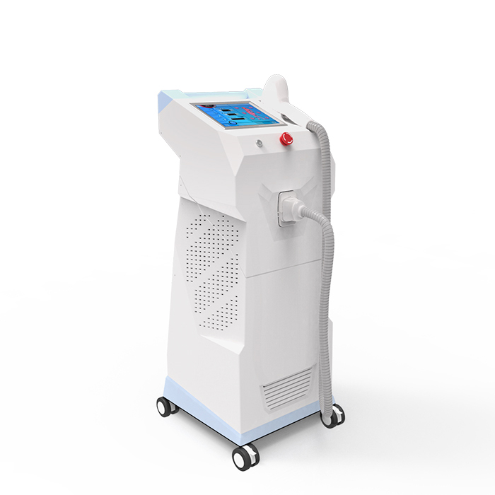 Diode Laser Hair Removal System (NBW-L131)